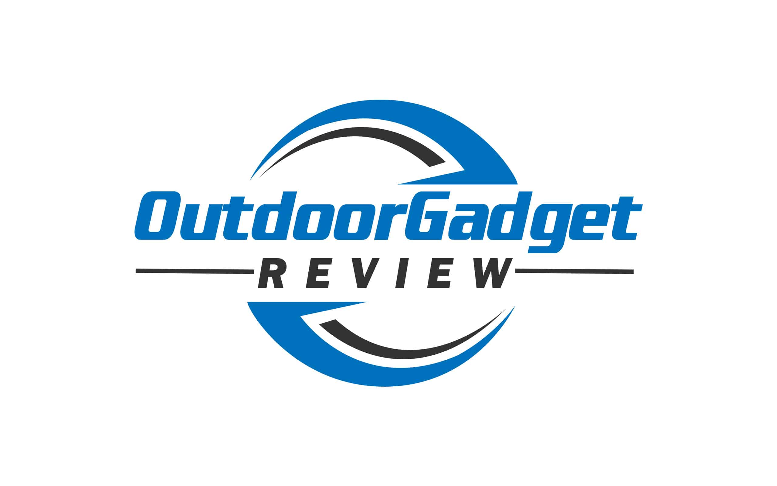 Outdoor Gadget Review