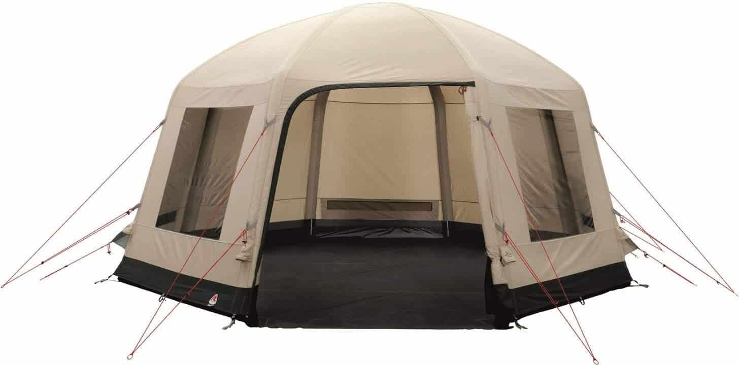 Robens Aero Yurt 8 tent