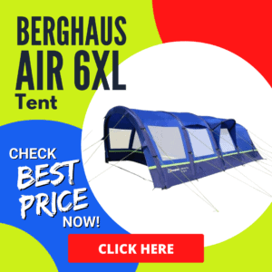 Check Price of the Berghaus Air 6XL Tent